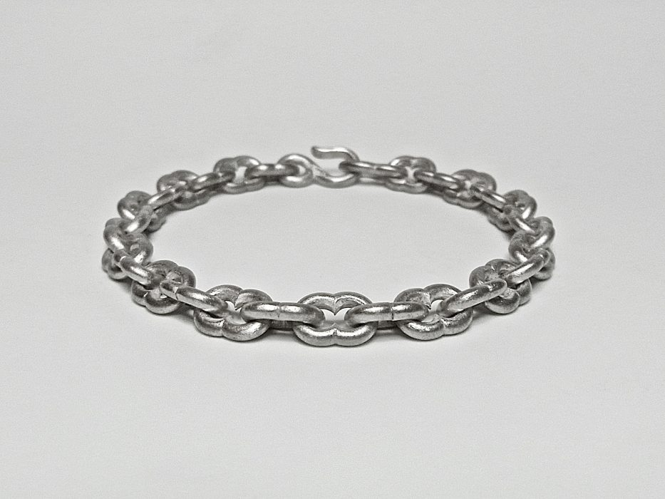 Chain bracelet GIFTED