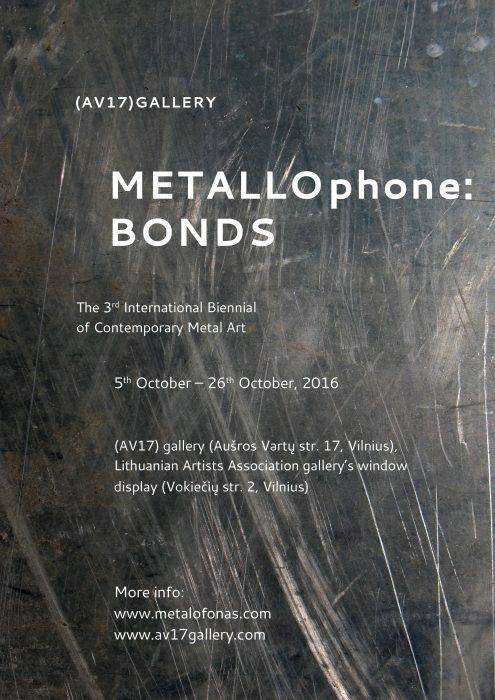 Metalofonas_en_web