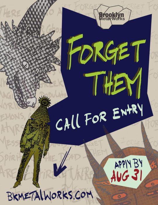 Forget-Them-10-791x1024