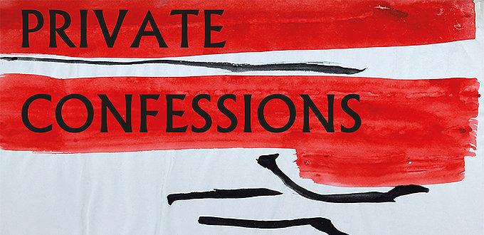 csm_private-confessions-header_38ed244fb8