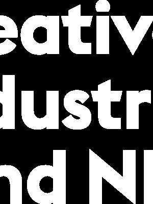 Creative Industries Fund NL